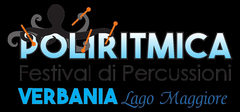 Poliritmica - Festival di Percussioni